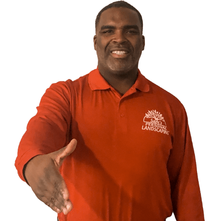 Sam-Jenkins-Fayetteville-Junk-Removal